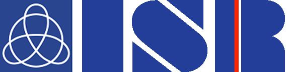 ISR Europe